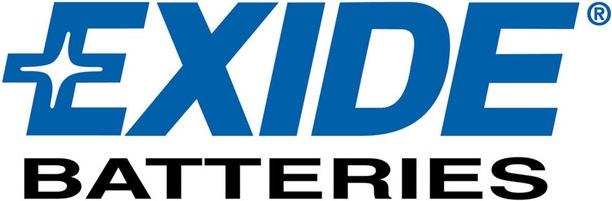 EXIDE Start-Stop AGM EK950 12V/95Ah/850A 353x175x190 R+ ...